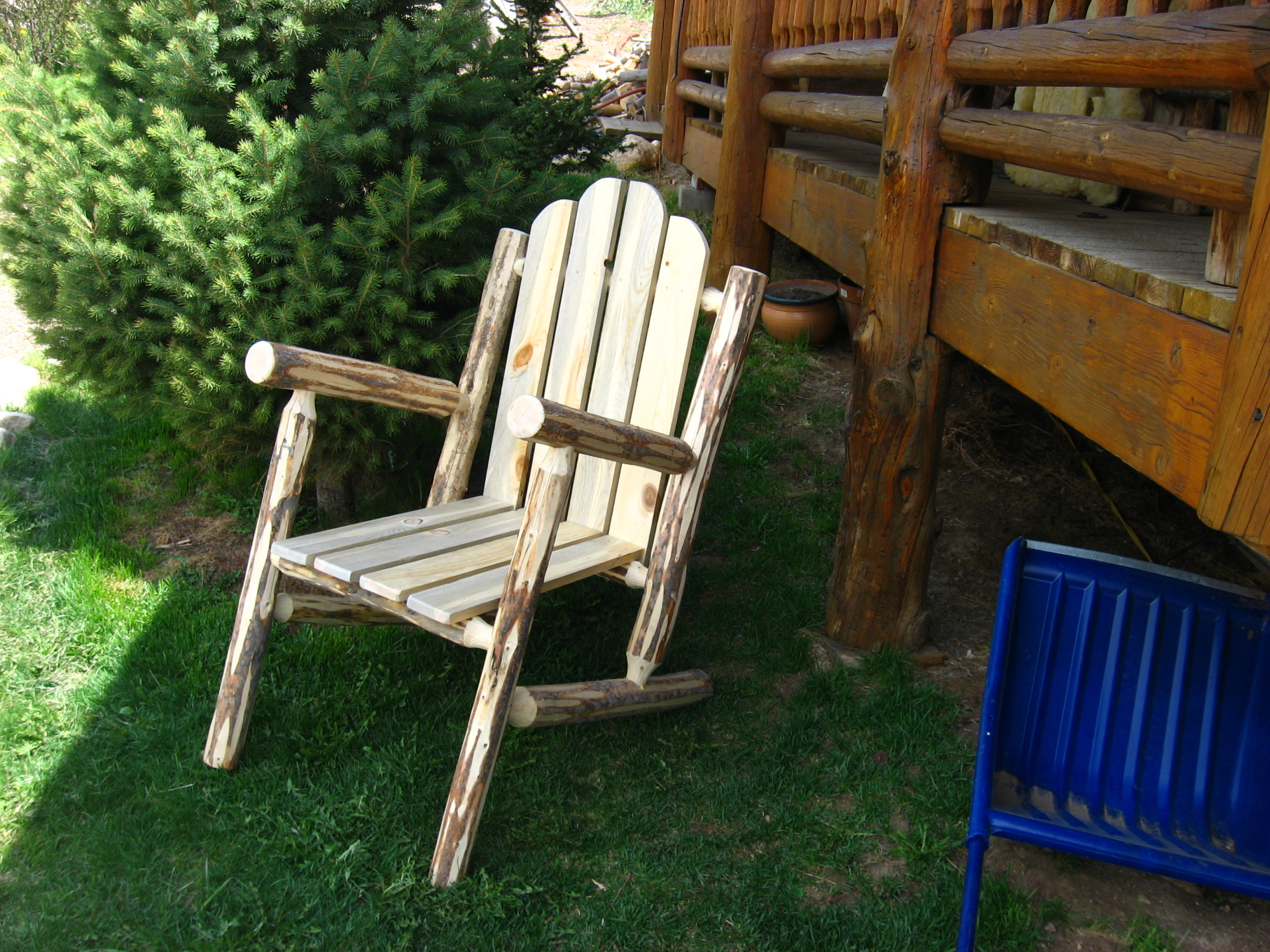 Adirondack Chairs Adult Strong Bunk Beds For Arizona