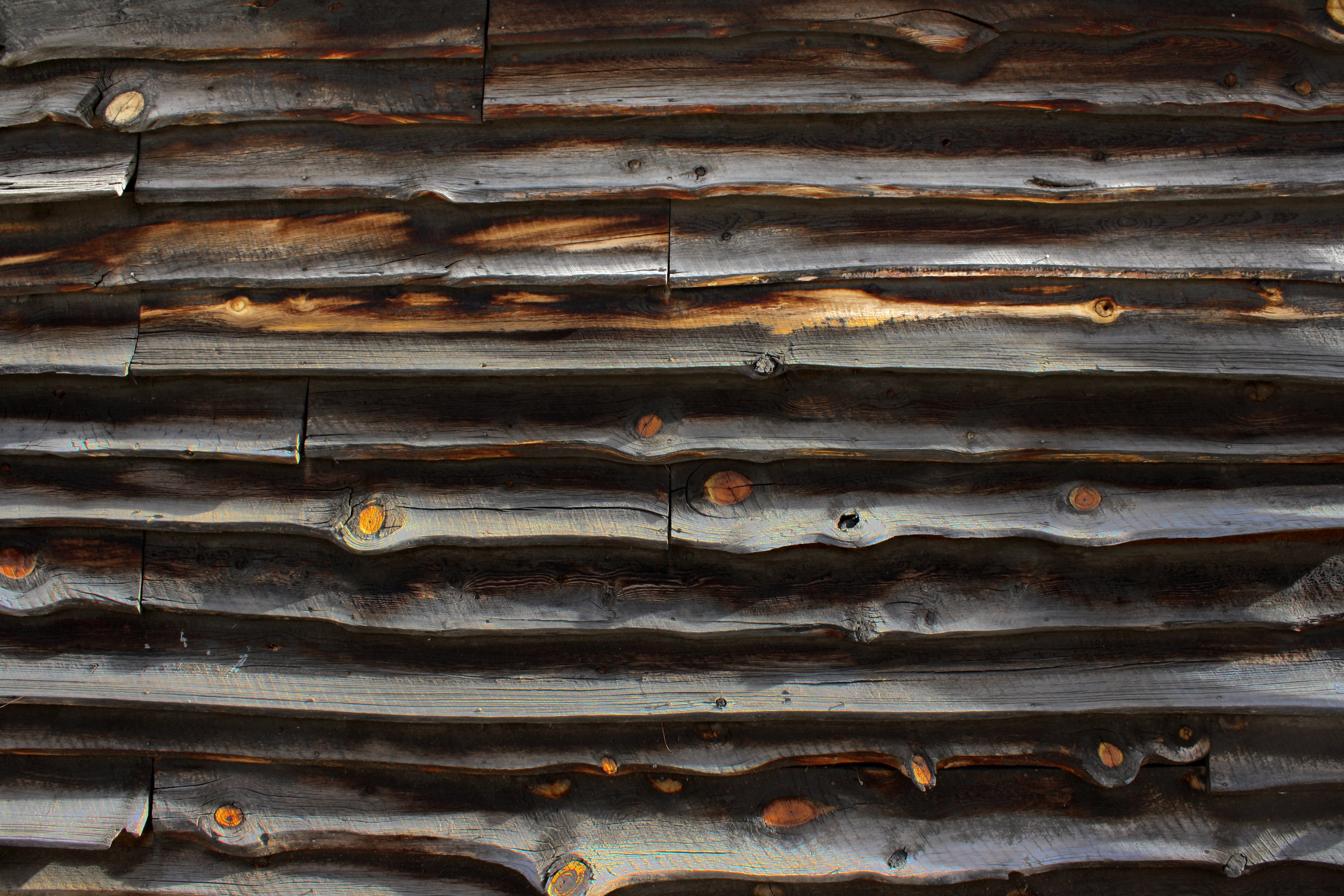 Textures wallpapers old barn weathered wood siding texture